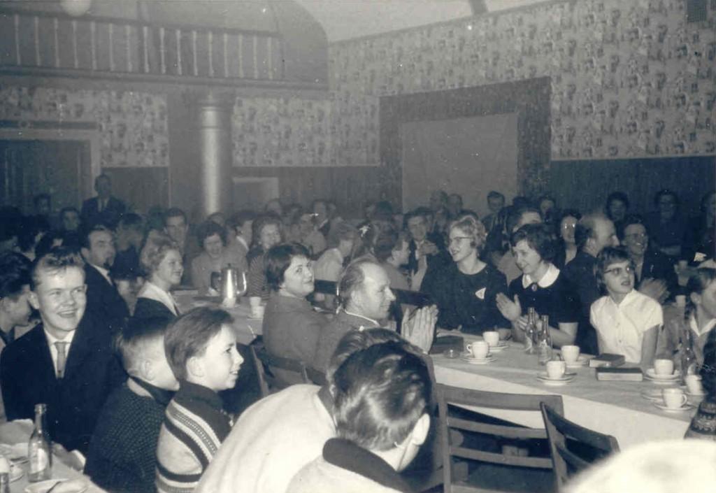 forsamlingshus-1961-1